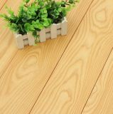 HDF Wood Laminate/Laminated Flooring 8mm AC4 Handscratch