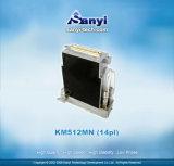 Konica Minolta 512 Printhead (14PL / 42PL / UV 14PL)