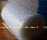Bubble Wrap Airform