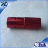 OEM High Quality Custom Metal Stamping Part, Precision Steel Custom Auto Part