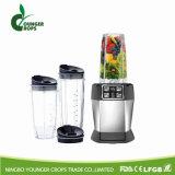 Nutrition 1000W Blender/Juicer /Mixer
