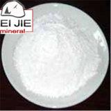Pigment Manufacturer TiO2 High Purity 98% Titanium Dioxide Price