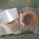 Changlin Wheel Loader Spare Parts Z30e. 6-11 Planet Gear Gasket