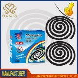 Mosquito Repellent-Incense (mosquito killer) for South America