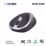 Hot 2.4 G Wireless Mouse Medium with Colorful for Computer Laptop