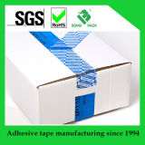 Hot Sale Open Void Security Packing Tape