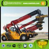 China Front Reach Stacker Machine Srsc4545h1 Price