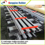 High Quality Modular Expansion Joint / Bridge Expansion Device