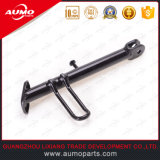 Good Price Motorcycle Side Stand for Sym Orbit 125