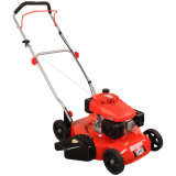"20"" Professional Side Discharge Hand Push Lawn Mower"