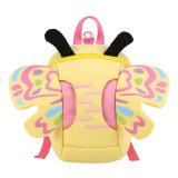 Kindergarten Mini Bag Cute School Backpack