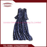 Low Price Fashion Summer Used Women Clothing in Bales for Sale