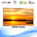 32-Inch High Resolution 3D LED TV