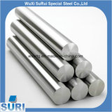 AISI 201 304 304L 316L 310S 321 Stainless Steel Round Bar Rod with Bright Finish