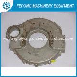 Yangzhou Diesel Engine Yz4105qf Flywheel Housing