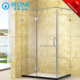 Best-Selling Stainless Steel Simple Shower Room (BL-B0035-C)