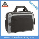 15 Inch Messenger Bag Business Laptop Computer Sleeve Briefcase