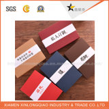 Hot Sale Professional Custom Recycled Kraft Paper Box