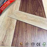 Export 2mm High Quality Armostrong Vinyl Flooring USA