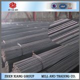 HRB400 HRB500 Steel Bars Used for Construction