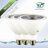 MR16 3W 5W 7W 11W 9X10W PAR Light with CE