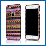 Gel TPU Flexible Slim Soft Case for iPhone 6s Plus