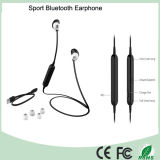 Handsfree Stereo Bluetooth 4.0 Headset (BT-128)