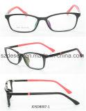 New Arrival Wholesale Full Rim Tr90 Eyeglass Frames