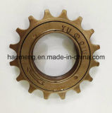 Single Speed 16t Bicycle Freewheel/ Flywheel