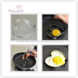 Cooking Tools Stainless Steel Fried Egg Mold