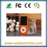 Christmas Promotion Gift MP4 Player