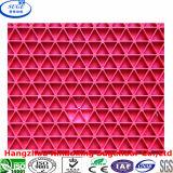 Famous Around The World Interlocking Sports Flooring Tiles