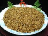 Best Price Chinese Arborvilea Seed Extract Powder