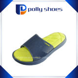 Newest Style Cheap Wholesale Outdoor Men EVA Slipper