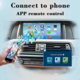 "Anti-Glare Android for 10.25""BMW 5 F10 Car Radio/Car DVD Player Carplay"