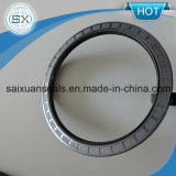 Rubber Seal (OIL SEAL etc) Metal Bonded Rubber Parts -Oil Seal Rubber Oil Seals for Water Pump