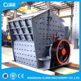 Stone Impact Crusher with CE
