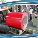 Prepainted Galvalume Gi Steel Coil / PPGI / PPGL