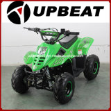 110cc Kid ATV Quad Chinese ATV for Sale Cheap
