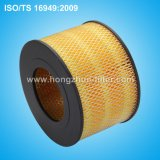 Car Air Filter for Toyota 17801-61030