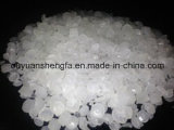 Plastic Raw Material Virgin LDPE & Recycled LDPE Granules