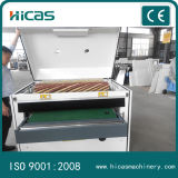 Hcr-R600 Woodworking Sanding Machine Wire Brush for Wood