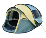 Hight Quality Wholesale 2 People Outdoor Camping Double Tent