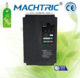 Water Pump AC Drive, VFD, Inverter, Converter (CE, ISO9001)
