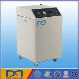 45~750L/Min Mini Medical Silent Oil Free Piston Air Compressor Made in China
