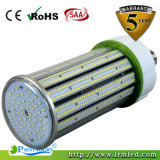Perfect for Warehouse Outdoor and Street Lighting 150W E40 LED Corn Light Bulb
