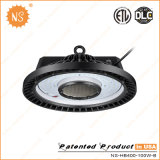 Competitive Price Dust Proof 100W UFO LED High Bay