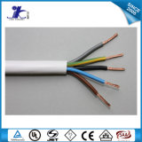 PVC Insulated Electric Flexible Housing Wire H07V-R 35mm2