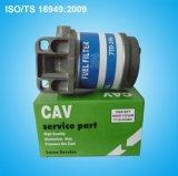 Car Auto Fuel Filter Wholesale 7110-353BV