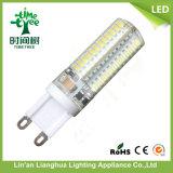 G9 LED 3W 5W Daylight SMD 3014 LED Corn Light
